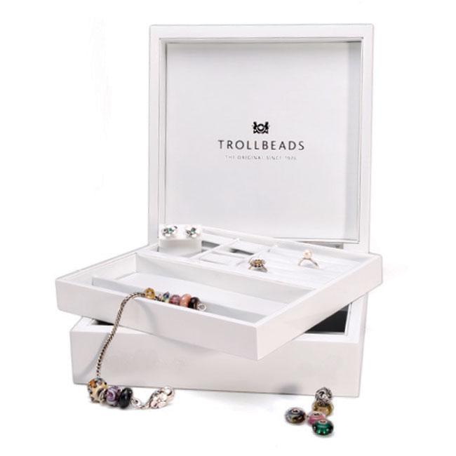 jewelry - Trollbeads Jewelry Boxes Zps936668a2