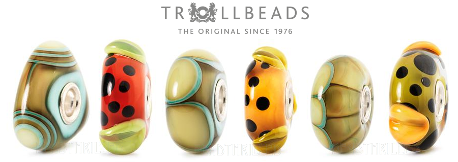 Trollbeads Fall 2013 sneak peek Trollbeads_Fall_2013_Glass_Organic_kit_zps089483ac