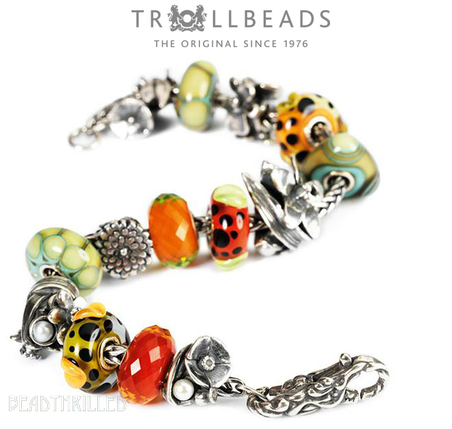 Trollbeads Fall 2013 sneak peek Trollbeads_Fall_2013_Native_Elements_Inspirational_Chain_S_zpsd139f2a2
