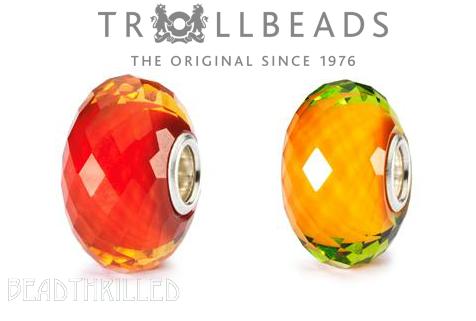 Trollbeads Fall 2013 sneak peek Trollbeads_Fall_2013_Saffron_Masala_zps96903d13