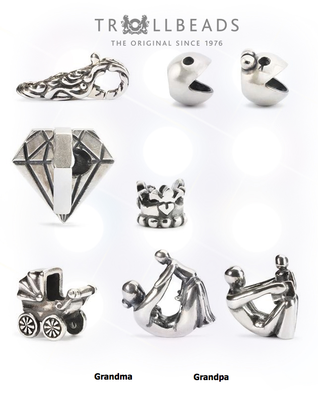 Trollbeads Fall 2013 sneak peek Trollbeads_Fall_2013_Silvers_zpsaab9db47