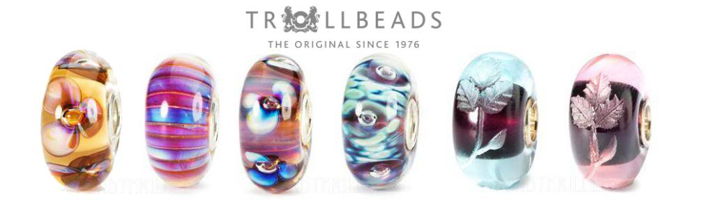 Trollbeads Fall 2013 sneak peek Trollbeads_Fall_2013_glass_BT_zpsc914bb3e