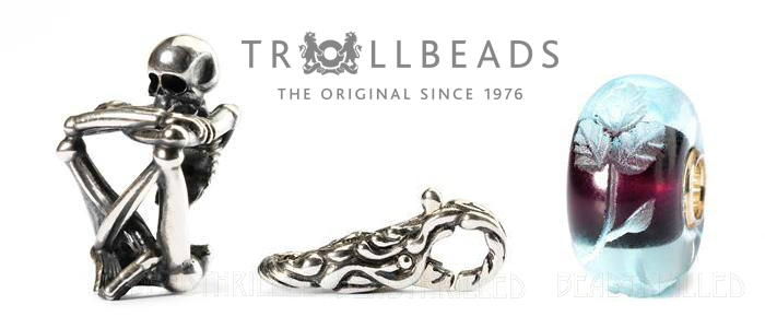 Trollbeads Fall 2013 sneak peek Trollbeads_Fall_2013_iii_zps35a7479c