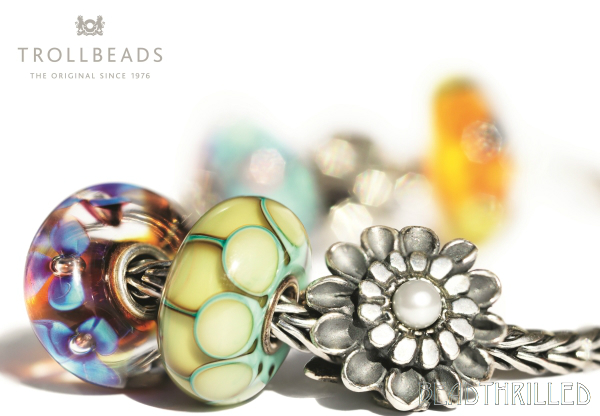 Trollbeads Fall 2013 sneak peek Trollbeads_Fall_2013_zps042b0feb