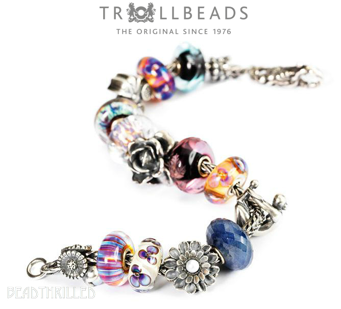 Trollbeads Fall 2013 sneak peek Trollbeads_Fall_Purple_Heaven_Inspirational_Chain_zps4d8efe63