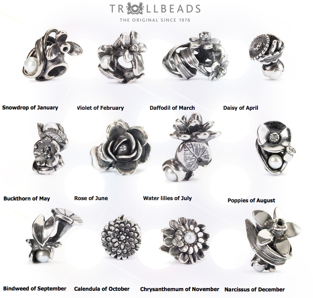 Trollbeads Fall 2013 sneak peek Trollbeads_Flower_of_the_Month_BT_zps2d8a4f4c