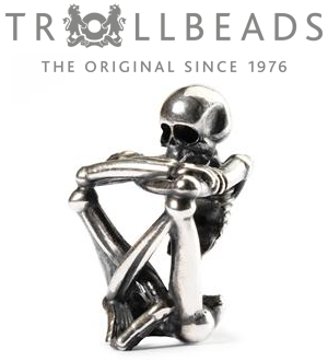 Trollbeads Fall 2013 sneak peek Trollbeads_Skeleton_Spirit_zps1e794ba2