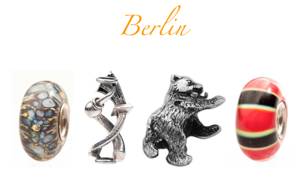 BeadTreat Berlin-2