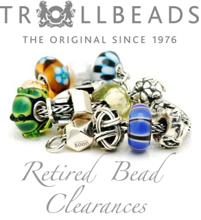 Trollbeads releases stock of retired beads A6ba2b93-3-1