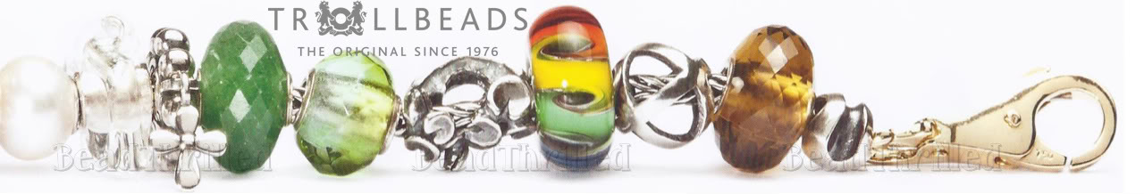 Trolbeads Fall Spiritual 2012 release sneak peek C112d5a3