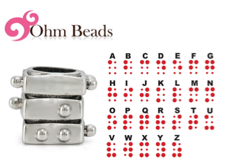 Ohm Beads Summer Release Fa12013c
