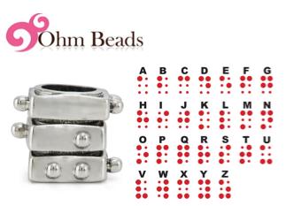 Ohm Beads Summer Release Fa12013c