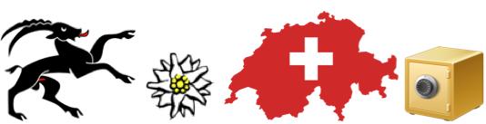 Trollbeads World Tour Switzerland - Page 2 Fe108148