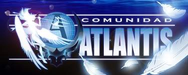 World of warcraft + Expanciones + Atlantis wow Logoatlantisfirmafinal