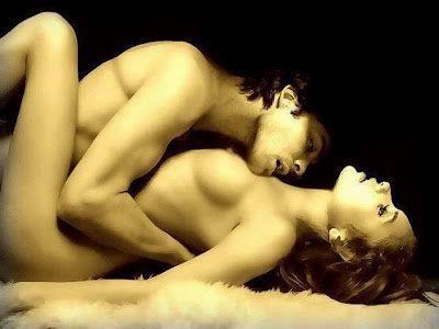 Imagenes , wallpapers y de mas...(sobre la serie) Damon-Elena-the-vampire-diaries-31374645-1024-768