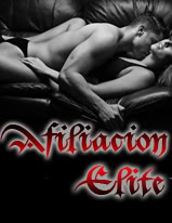 Clipperton Island (afiliacion Elite) Erotic_sensual_Couples_bw