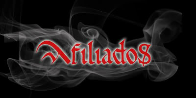 Supernatural RPG [normal] Afiliados