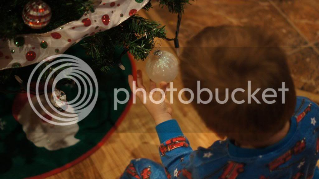 On veut voir Noël!! DSC00080