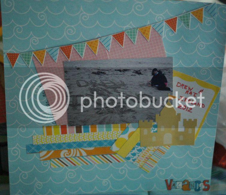 Défi des proprios Juillet 2012 DSC05607