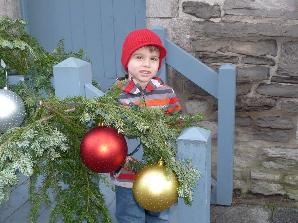 Défi surprise Joyeux Noël!! P1120395