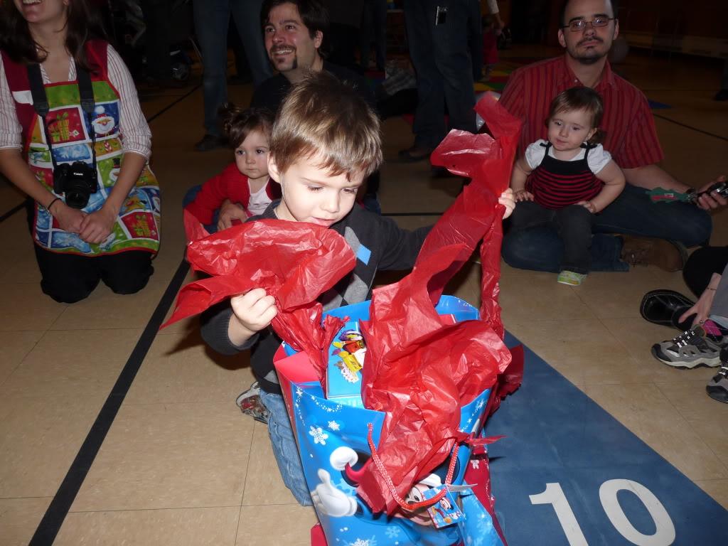 Défi surprise Joyeux Noël!! P1120454