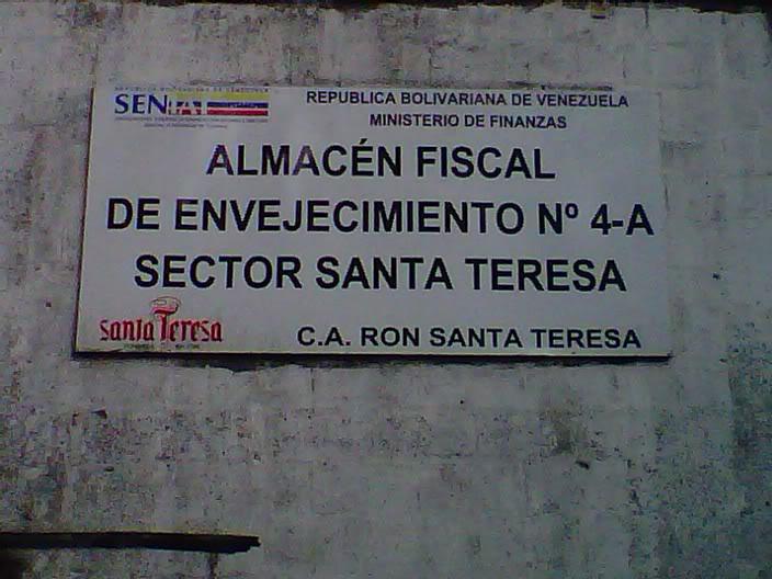 Gran Ruta Del Ron Sabado 21-05-11 IMG00161-20110521-1302