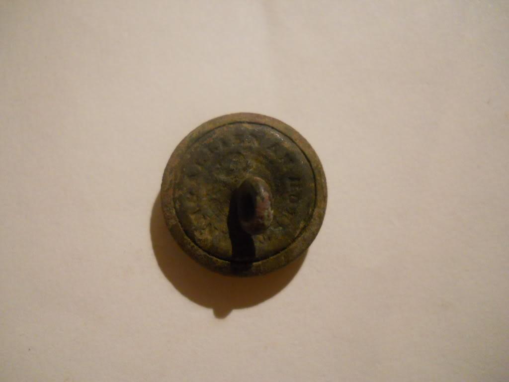 One more button DSCN0766