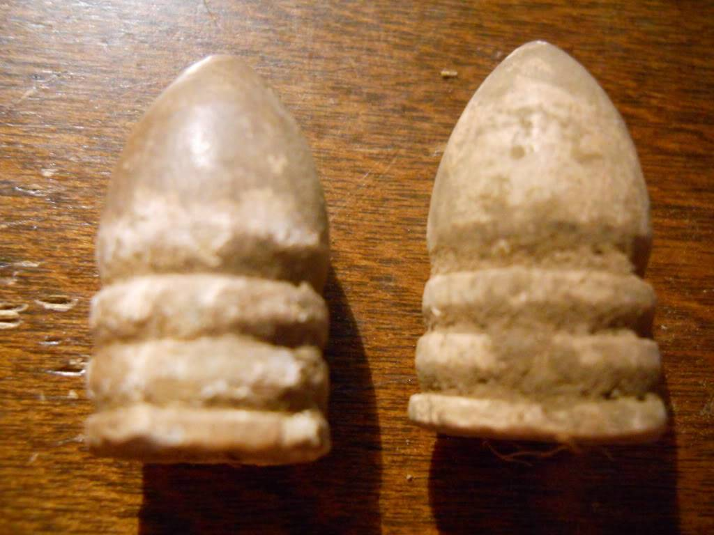 Another pair of Minies DSCN0814