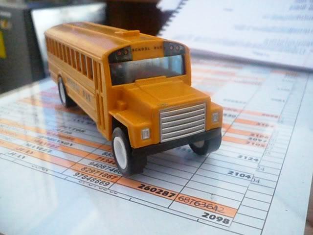 Mis Buses. P1050931