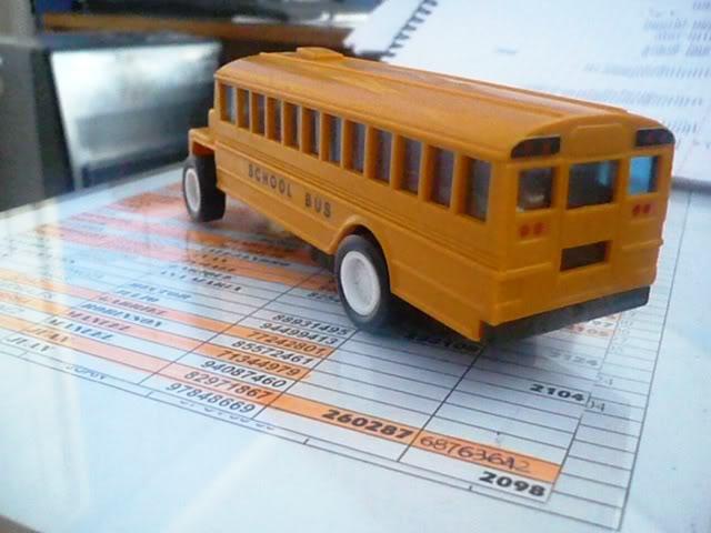 Mis Buses. P1050933