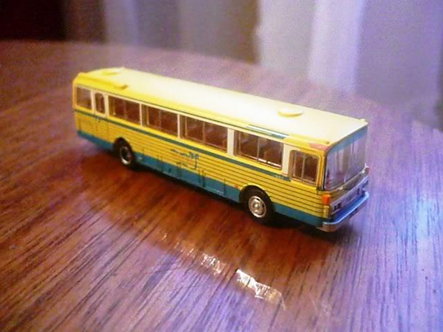Mis Buses. P1050993