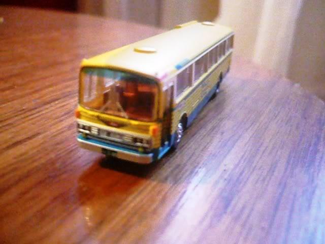 Mis Buses. P1050994