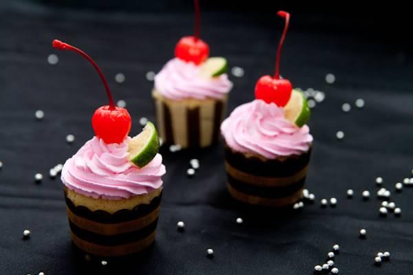 Bánh Margarita Cupcakes _MG_0816