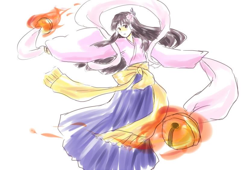 Shiroi chō 2010-04-21-269907