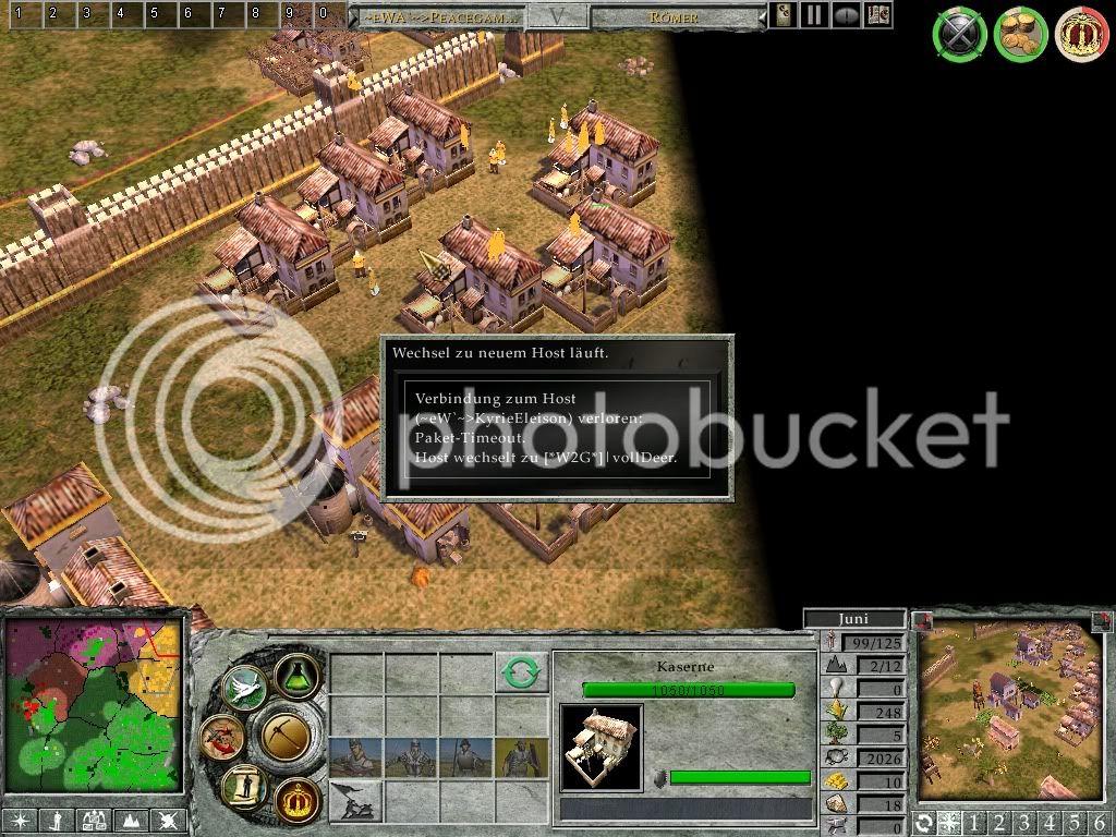 - EmperorBrad [*W2G*] Amazing Forumpic-2