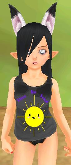 c: random shirts and stuff/ideas Sekai