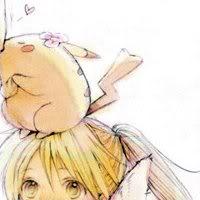 Avatar đôi cute nè  Tumblr_lidy4q0Z5N1qgdt1zo1_500