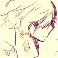 Avatar đôi cute nè  Tumblr_lotvr7LUl31qgdt1zo1_5001