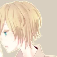 Avatar đôi cute nè  Tumblr_loyt1eZJ9i1qgdt1zo1_500