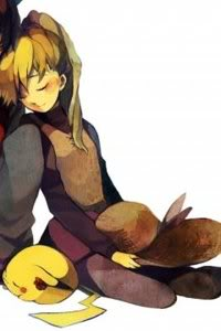 Avatar đôi cute nè  Tumblr_lp1u9sFzHB1qgdt1zo1_500