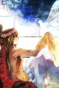 Avatar đôi cute nè  Tumblr_lqm3lkhU6Y1qgdt1zo1_500