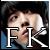 Further Korean{Rol Idols de Corea - Afiliación Normal} 1
