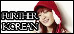 Further Korean {Élite} 3
