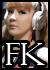 Further Korean{Rol Idols de Corea - Afiliación Normal} 5
