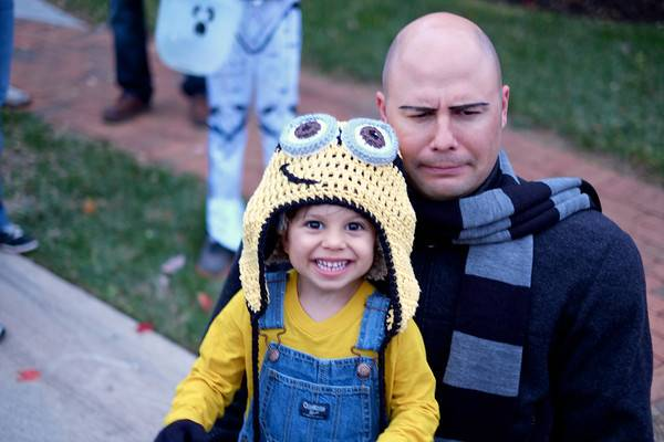 My grandsons as Minions for Halloween…. E64d2e7ad50f803b159a29893bbcc854_zpsd43db7bc