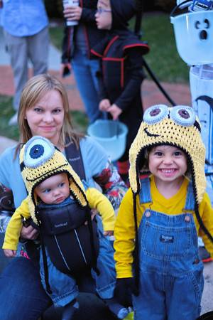 My grandsons as Minions for Halloween…. F64045c0aa5e047eeafaf5b73f309dc8_zpscaf768c0