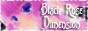 Black Rose Dimension (elite) 1059448