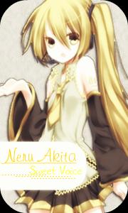 Neru Akita
