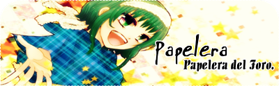Foro gratis : ♫ VocaloidEpiProject♫ 866759
