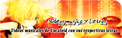 Foro gratis : ♫ VocaloidEpiProject♫ 869674